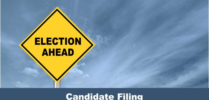 Election-Ahead-Candidate-Filing-730x350