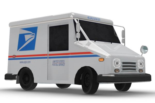 USPS Opens in new window