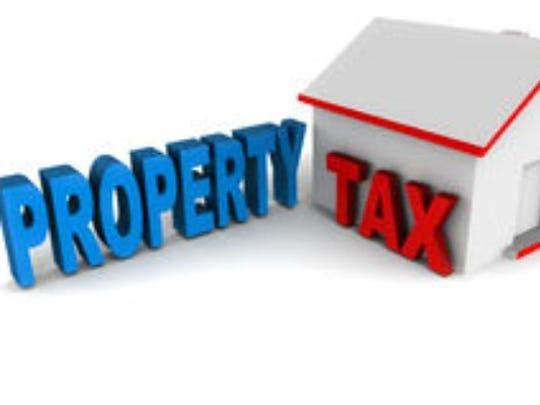 636684643808660993-PropertyTaxes Opens in new window