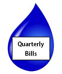 Quarterly Bills Opens in new window