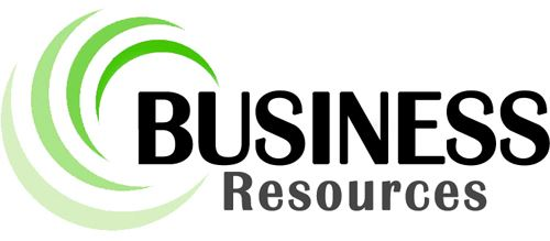 business_resource Opens in new window