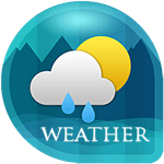 weatherbutton
