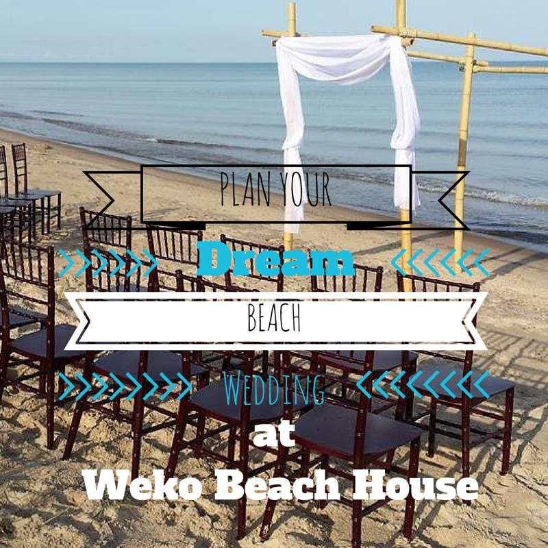 Weko Beach House Bridgman Mi
